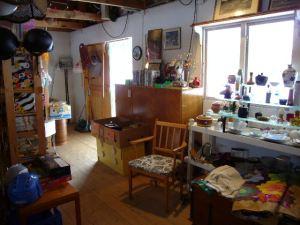 feb 2011 butiken mm 031
